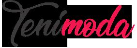 tenimoda.com