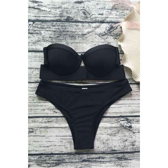 Bikini Alt