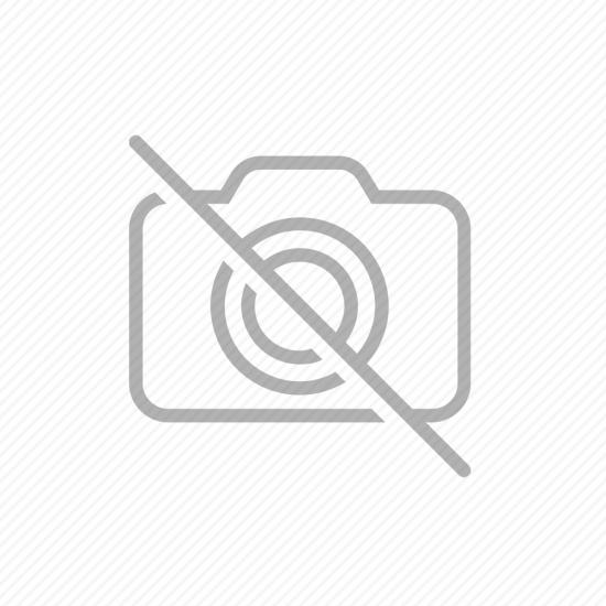 Leyna Siyah Gögüşleri Açık Fantezi Gecelik TM0617
